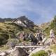 Hotel Auderer Imst   Tirol   Sommerurlaub